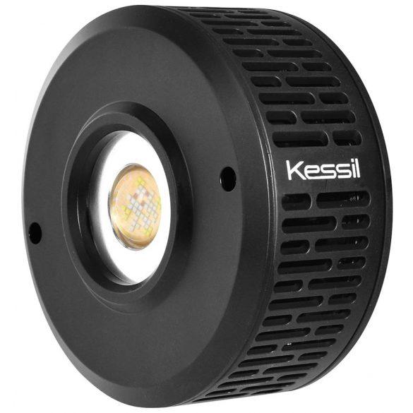 Kessil A360X Tuna Blue, LED lamp (~90W)