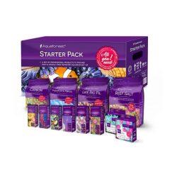 Aquaforest Starter Pack - kezdő szett
