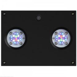 Aqua Illumination Hydra 32 HD LED - black