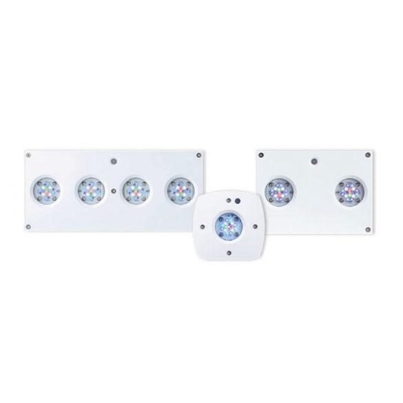 Aqua Illumination Hydra 32 HD LED - white/silver