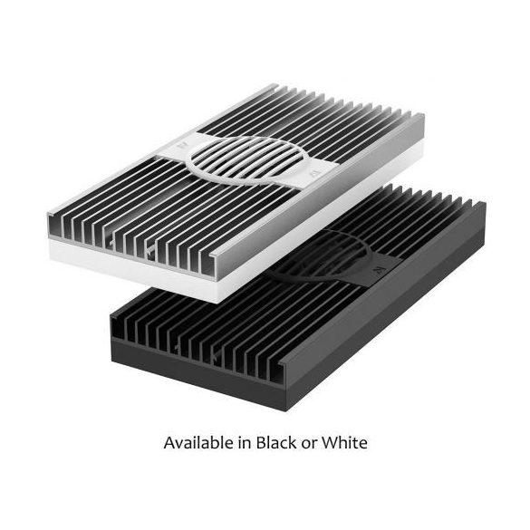 Aqua Illumination Hydra 64 HD LED - black