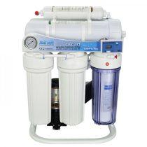 Aqualight RO SUPER 1500 liter/nap komplett ozmó rendszer
