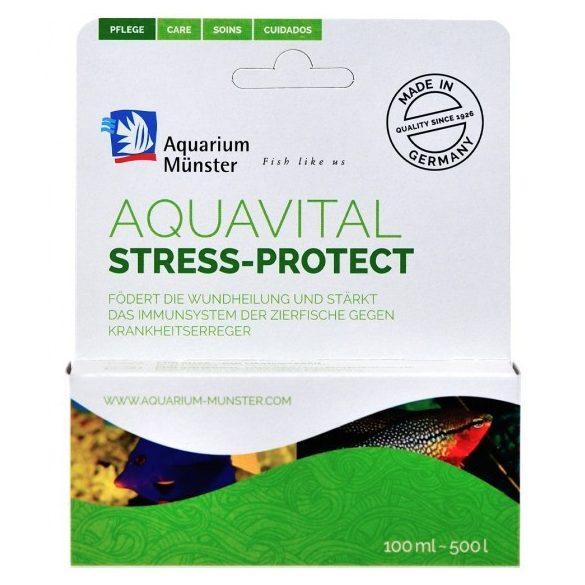 Aquavital_Stress Protect 250 ml