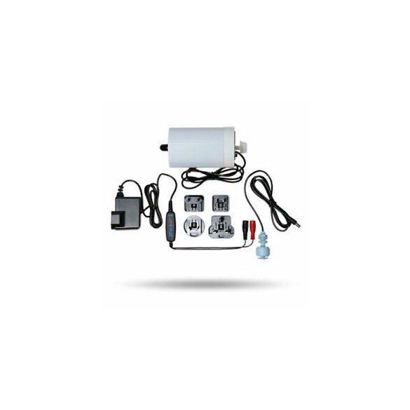 ClariSea Auto Advance Upgrade csomag SK-3000M-hez