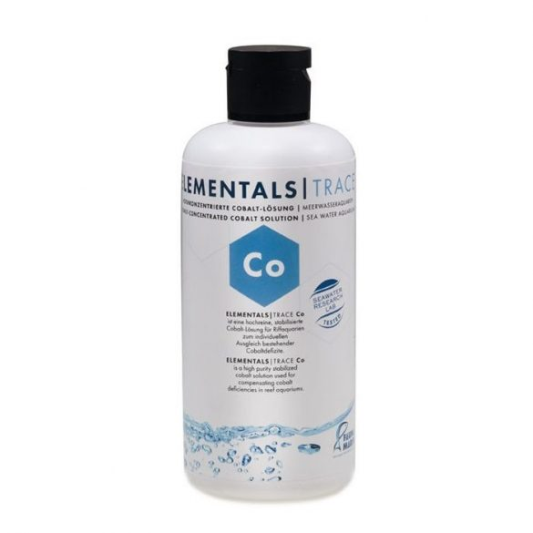 Fauna Marin Cobalt (Co) / 10ml