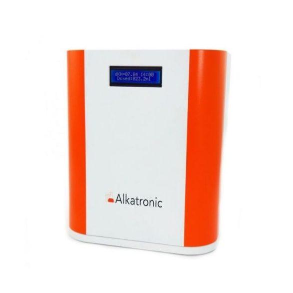 Alkatronic - KH monitor és vezérlő