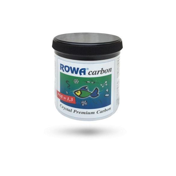 Rowa Carbon -  magas minőségű aktív szén /dl