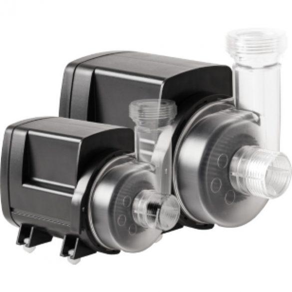 Sicce PSK 2600 lehabzó motor