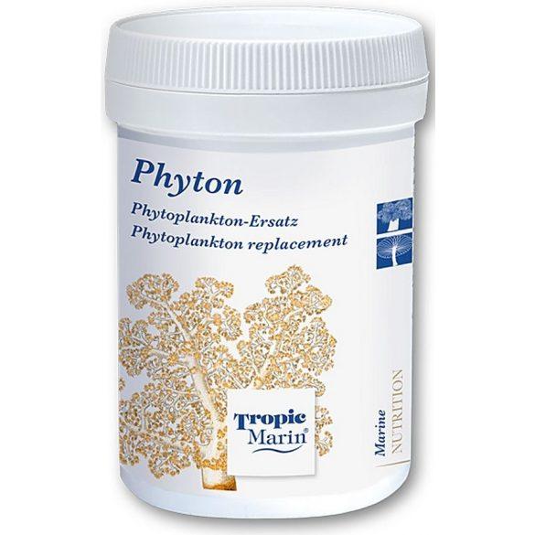 Tropic Marin - Phyton - phytoplankton 60g