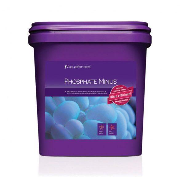 Aquaforest Phosphate Minus 1000ml