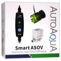 AutoAqua Smart ASOV - vízszintszabályozó