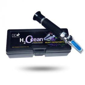 Refraktométerek, sűrűségmérők