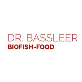 Dr. Bassleer Biotápok
