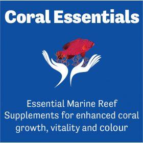 Coral Essential