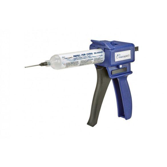 Maxspect Coral Glue Gun - korallragasztó pisztoly