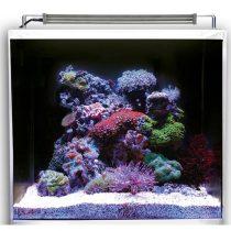 Dupla Marin Cube 80 - Nano akvárium szett