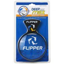 """Flipper Deep See MAX - mágneses nagyító 3/4"""" (20mm)"""