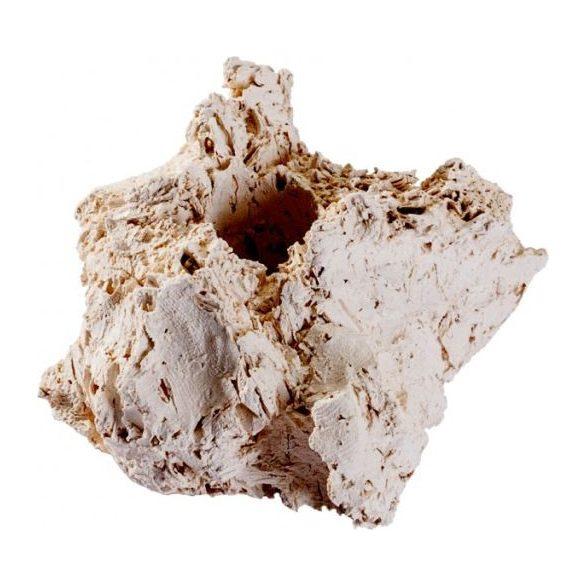 Frag-Stone Nature Large - kő frag-ek részére - 20 db