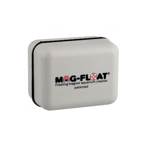MagFloat Large (nagy)