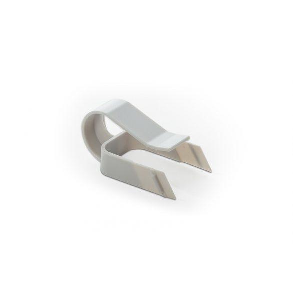 MagFloat Feeding Clip - etető csipesz (Small/Long)