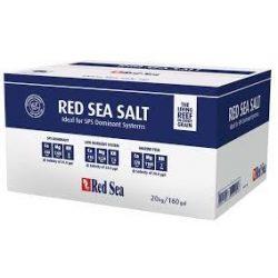 RedSea Salt - tengeri só dobozos 20 kg