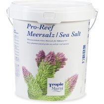 Tropic Marin Pro Reef - tengeri só KIMÉRT