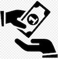 Készpénzzel vagy bankkártyával üzletünkben