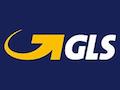 Fizetés a GLS futárnál bankkártyával vagy készpénzzel (utánvét)